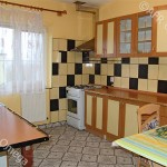 apartament_kuchnia_nr24_sloneczko
