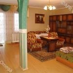 apartament_salon_nr24_sloneczko
